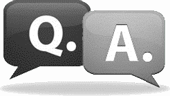 שאלות תשובות נשירת שיער