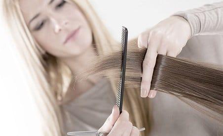 תספורות לשיער דליל ודק