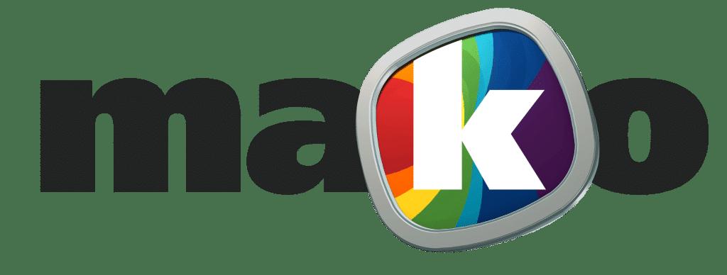l-mako
