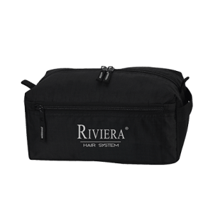 riviera-bath-bag