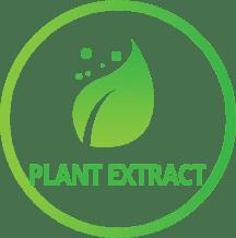 תמציות צמחים לשיער