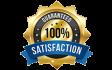 100-success