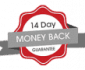 14 החזר הכספי בהתאם לתקנון