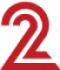 ערוץ 12 ריביירה