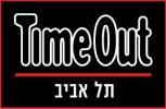 l-timeout