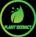 מועשר בתמציות צמחים