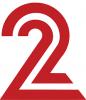 l-channel2