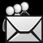 letter-cust