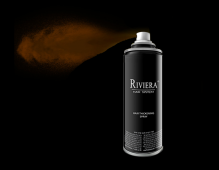 riviera-fib-spray.png