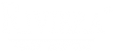 riviera-logo-s