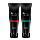 riviera-scalp-volume-pack-n.png