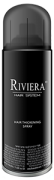 riviera-spray