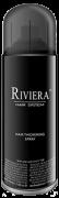 riviera-spray
