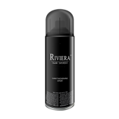 riviera-spray-web.png